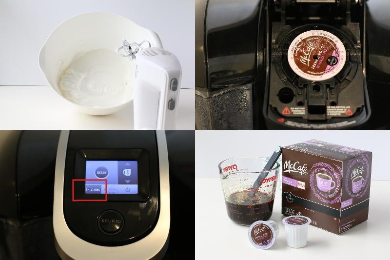 Mocha-Roll-recipe-McCafe-Coffee-shop-5