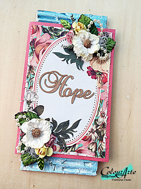 Hope-tag-by-Yvonne-Yam-for-ColourArte