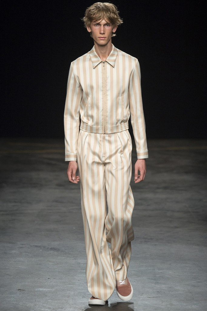 SS16 London Topman Design010_Truls Martinsson(VOGUE)