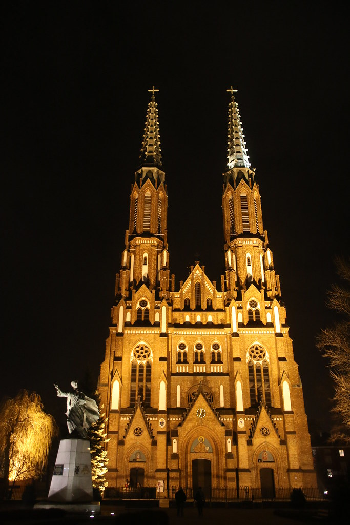 Poland083