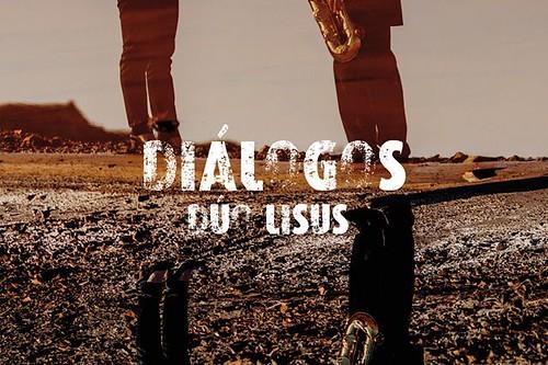 Dialogos Duo Lisus