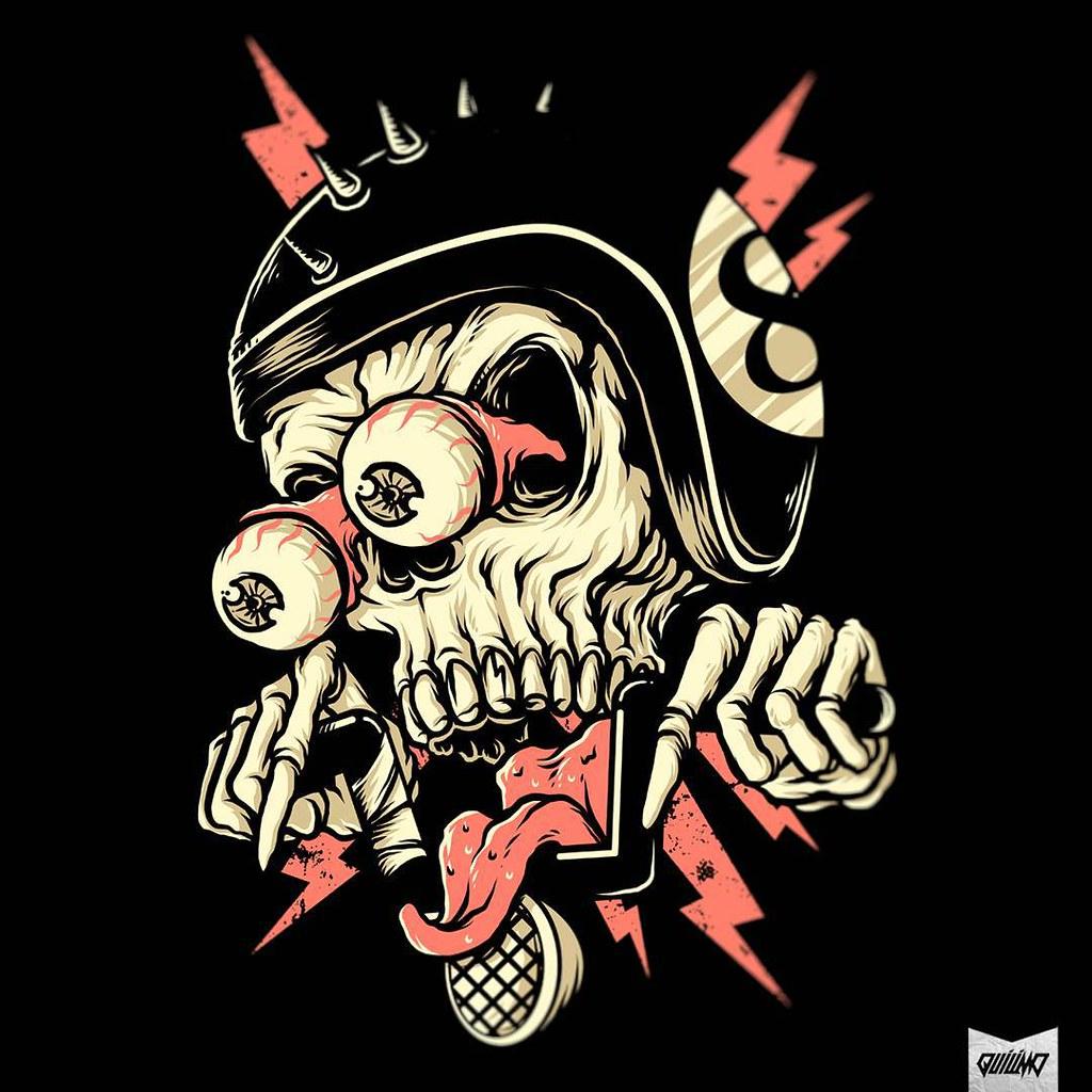 Design t shirt artwork - Design T Shirt Artwork 13