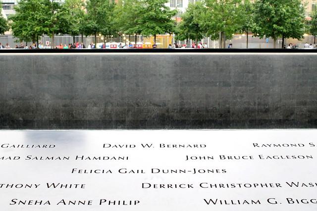 9 11 Memorial New York (5)