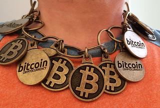 Krypto Kit Bitcoin News
