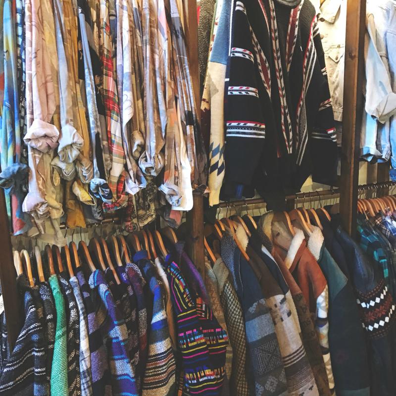 chinese laundry york vintage shopping in york blog
