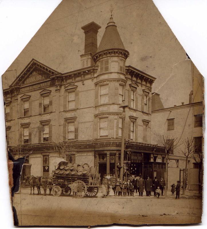 Ibert-brewery-c-1898-1900