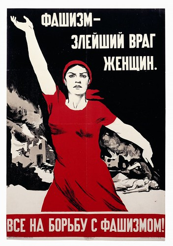 russian_revolutionary_posters_0