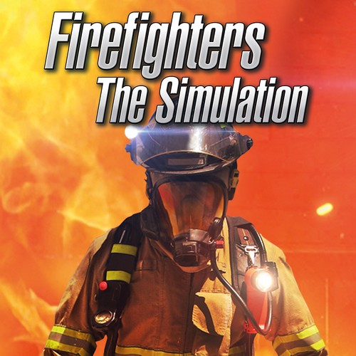 Firefighter 2017 -- The Simulation