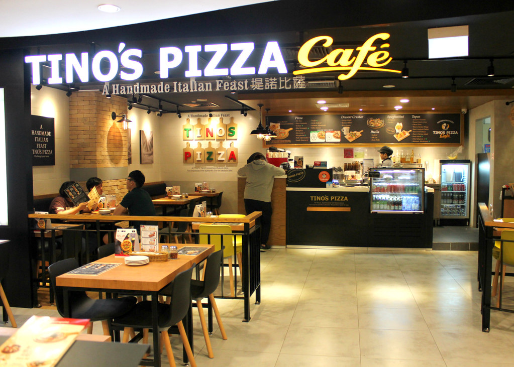 tinos-pizza-cafe-centrepoint