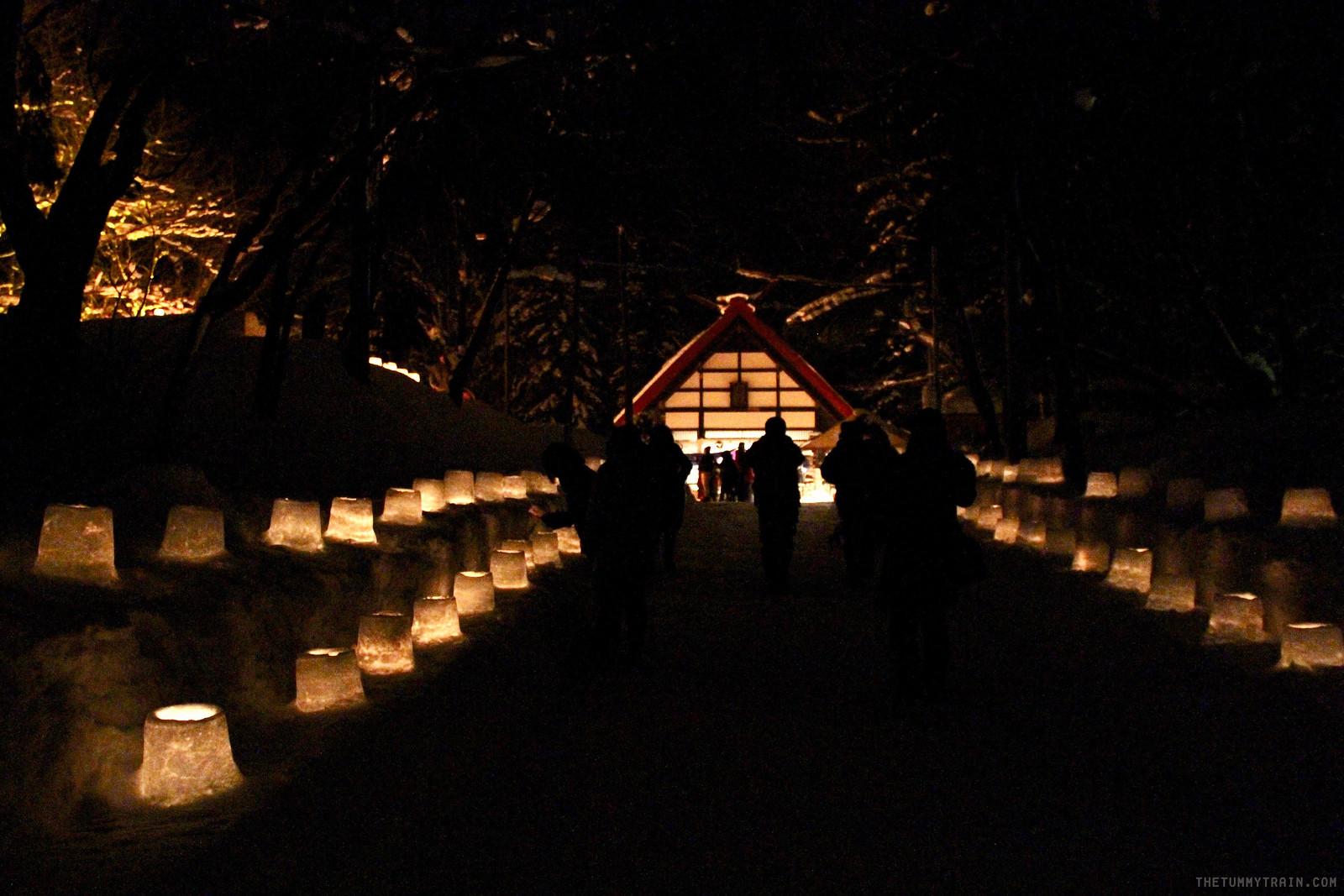 32915982475 600e99202f h - Sapporo Snow And Smile: 8 Unforgettable Winter Experiences in Sapporo City