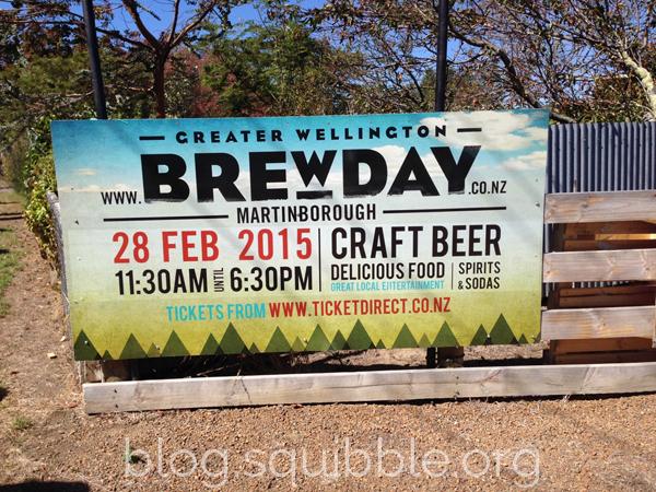 wellington-brew-day-squibble-19