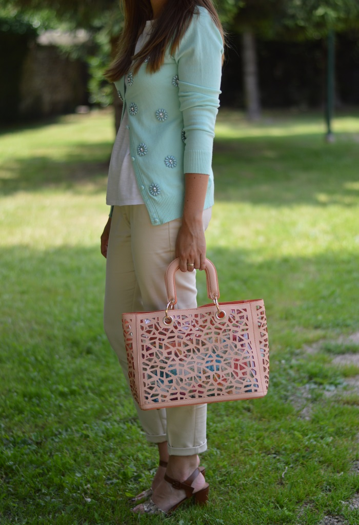 verysimple, wildflower girl, borsa, outfit, fashion blog (6)