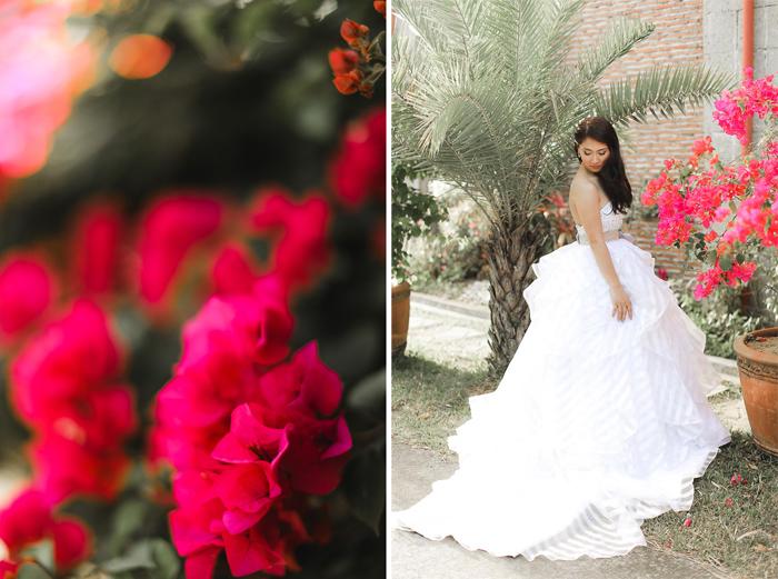 TAGAYTAY WEDDING PHOTOGRAPHER (63)