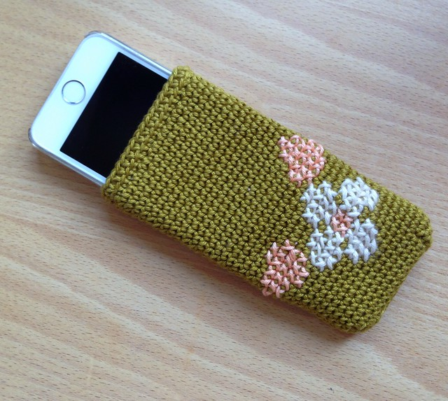 Photo 14-6-15 8 56funda para Iphone 05