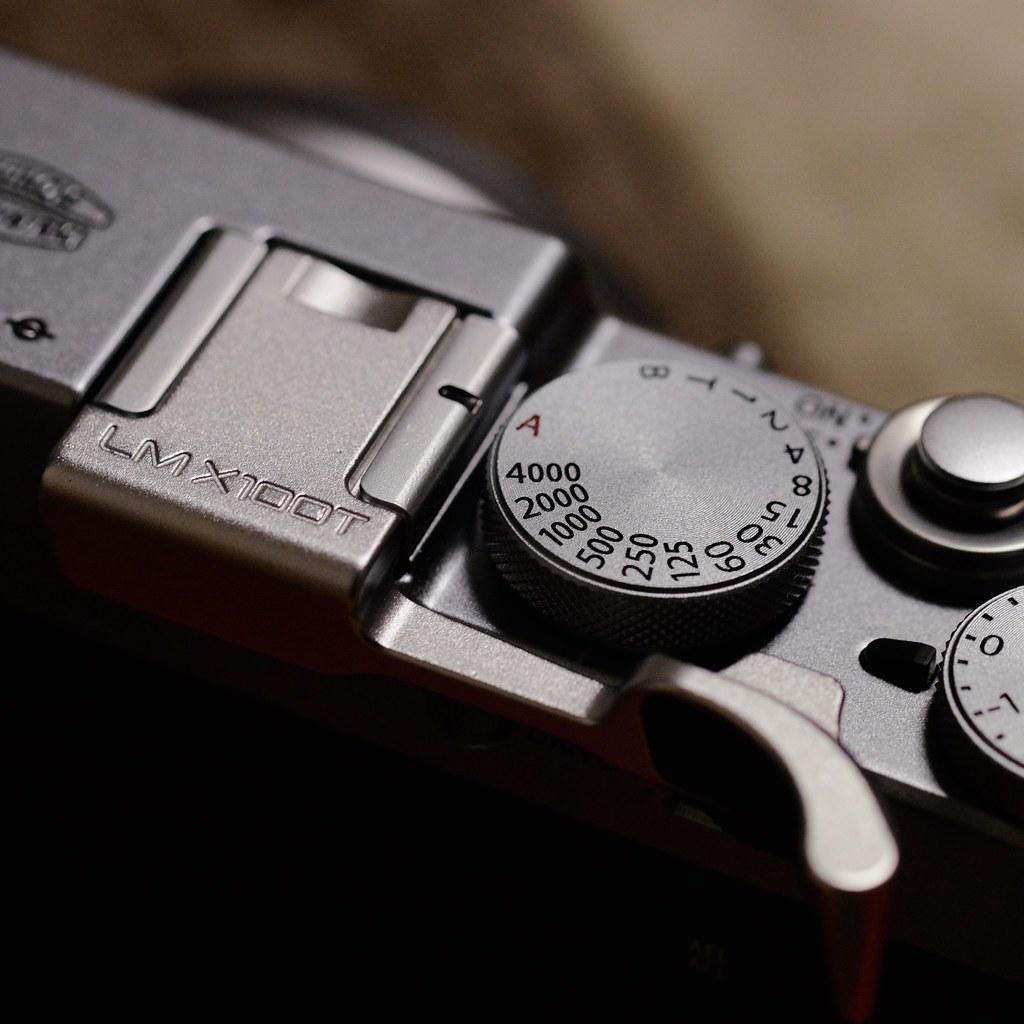FXT15446