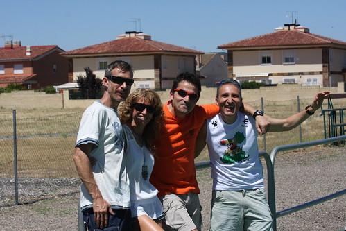 Fiesta El Casar 2015_245