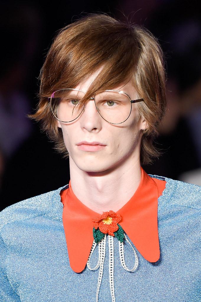 SS16 Milan Gucci122_Taavi Mand(fashionising.com)
