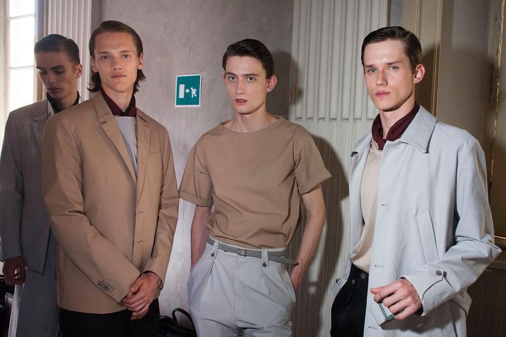 SS16 Milan Corneliani271_Marc Schulze, Ryan Keating, Yulian Antukh(fashionising.com)
