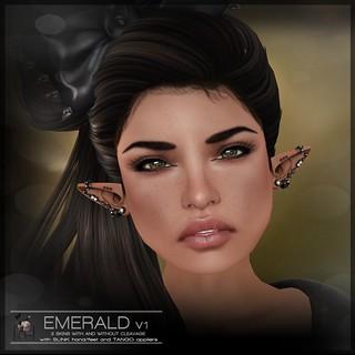 Emerald-poster-v1