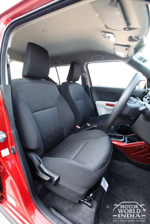 Maruti-Suzuki-Ignis-Interior-Seats