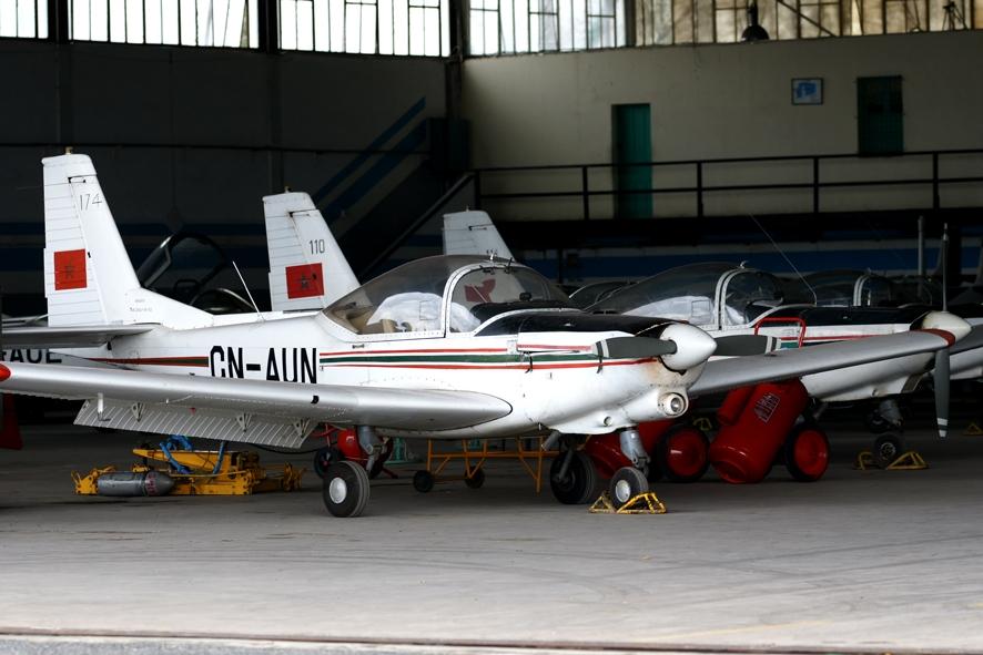FRA: Photos avions d'entrainement et anti insurrection - Page 9 31839762153_4d9587f7df_o_d