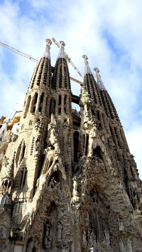 Sagrada Familia_03