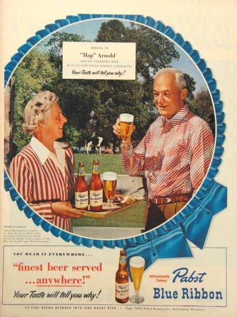 PBR-1949-hap-arnold