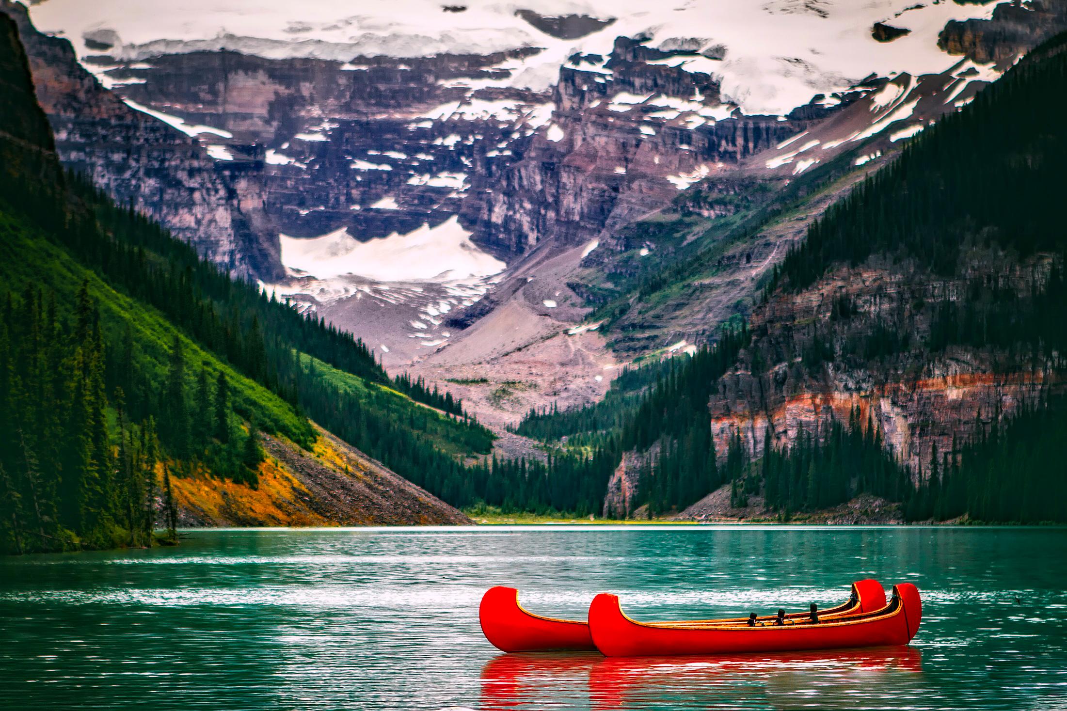 Guía de viajes a Canada, Visa a Canadá, Visado a Canadá canadá - 31977312390 24abafb27a o - Guía de viajes y visa para Canadá