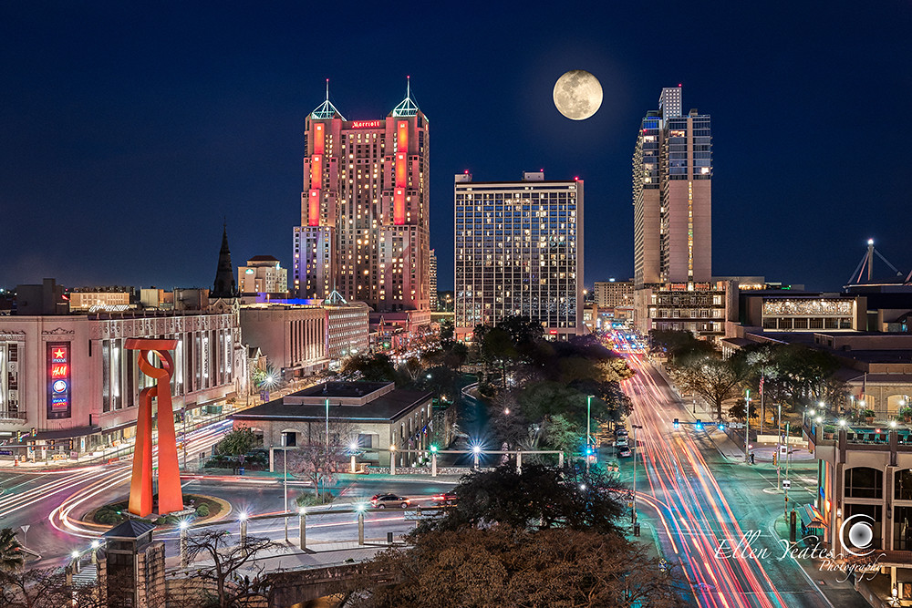 Hotels Near Austin Tx