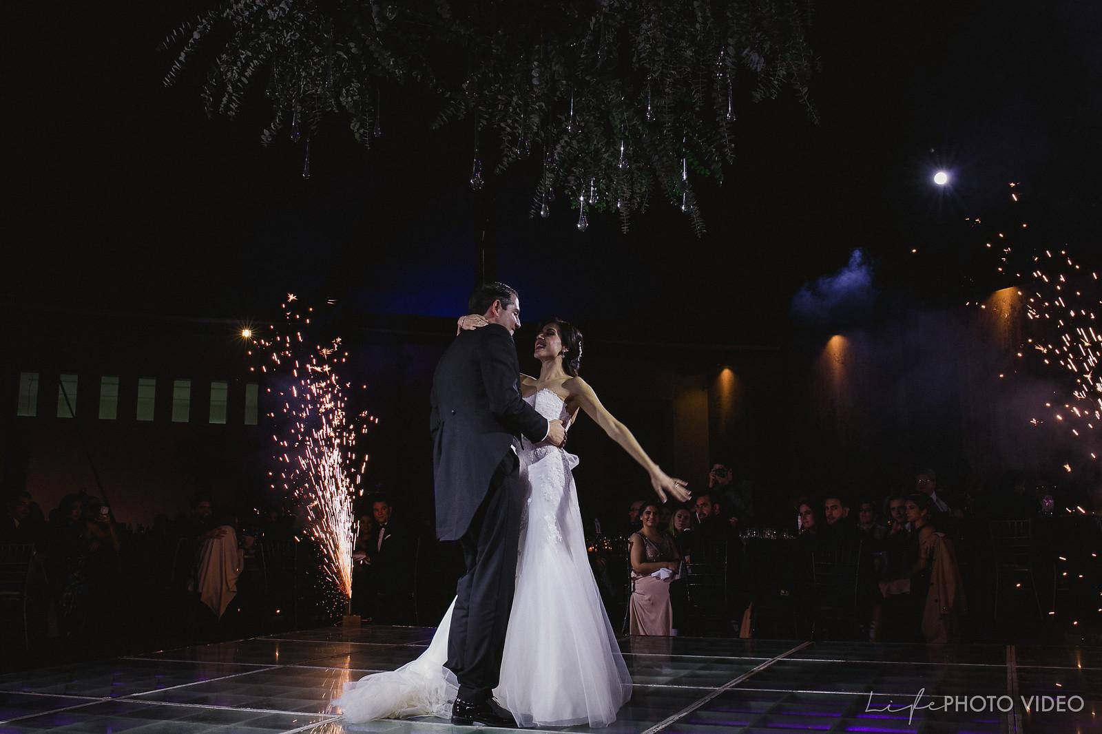 Boda_Leon_Guanajuato_Wedding_0084