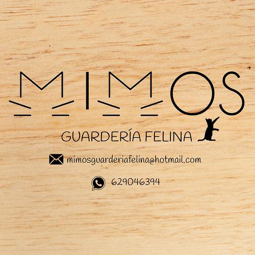 Guardería Felina Mimos 33031289465_d1d3cc0c8a