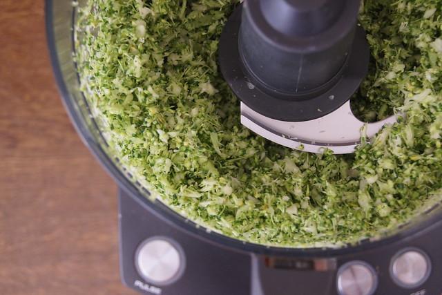 broccoli fritters DSC04897