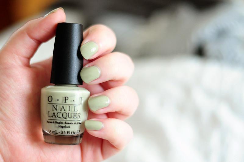 notd-opi-stranger-tides-nail-polish-rottenotter-rotten-otter-blog