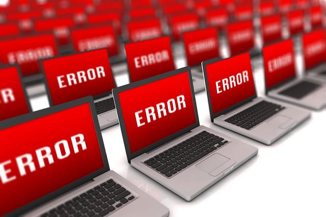 Adware_Remover_Software