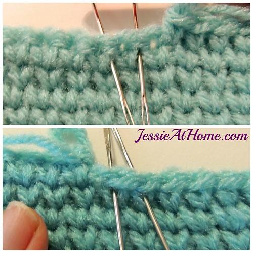 Stitchopedia-Split-Single-Crochet-Tutorial-by-Jessie-At-Home-Stitch-Placement