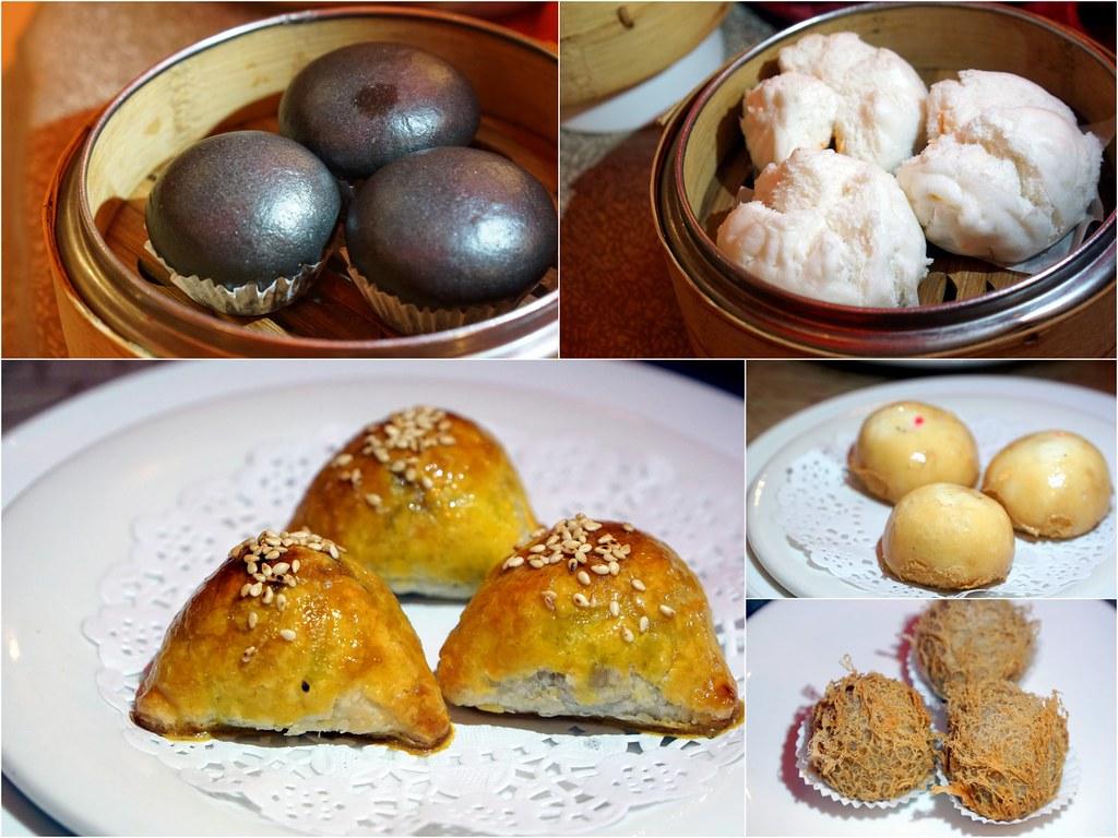 RAMADAN China Treasures Sime Darby