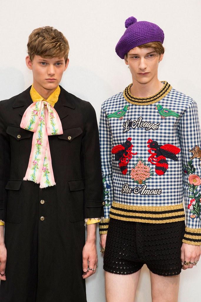 SS16 Milan Gucci254_Christopher Paskowski, Dominik Hahn(fashionising.com)