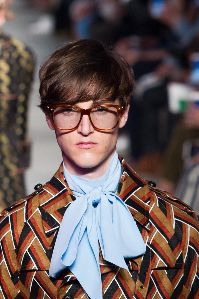 SS16 Milan Gucci152_Mathieu Perrais(fashionising.com)