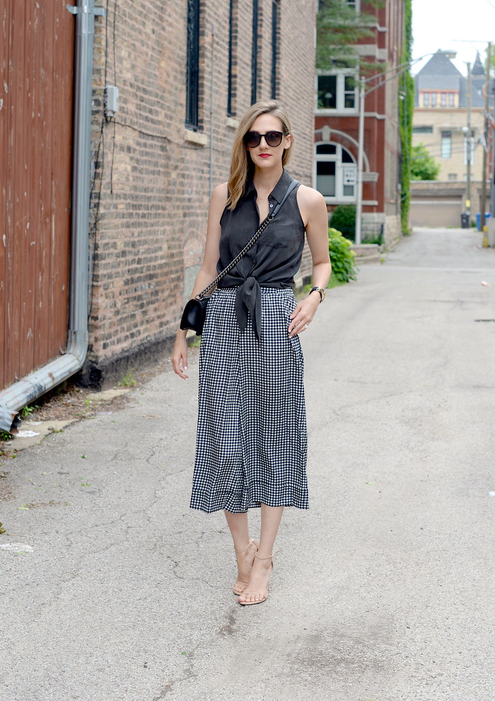 ladylike-culottes-outfit-summer