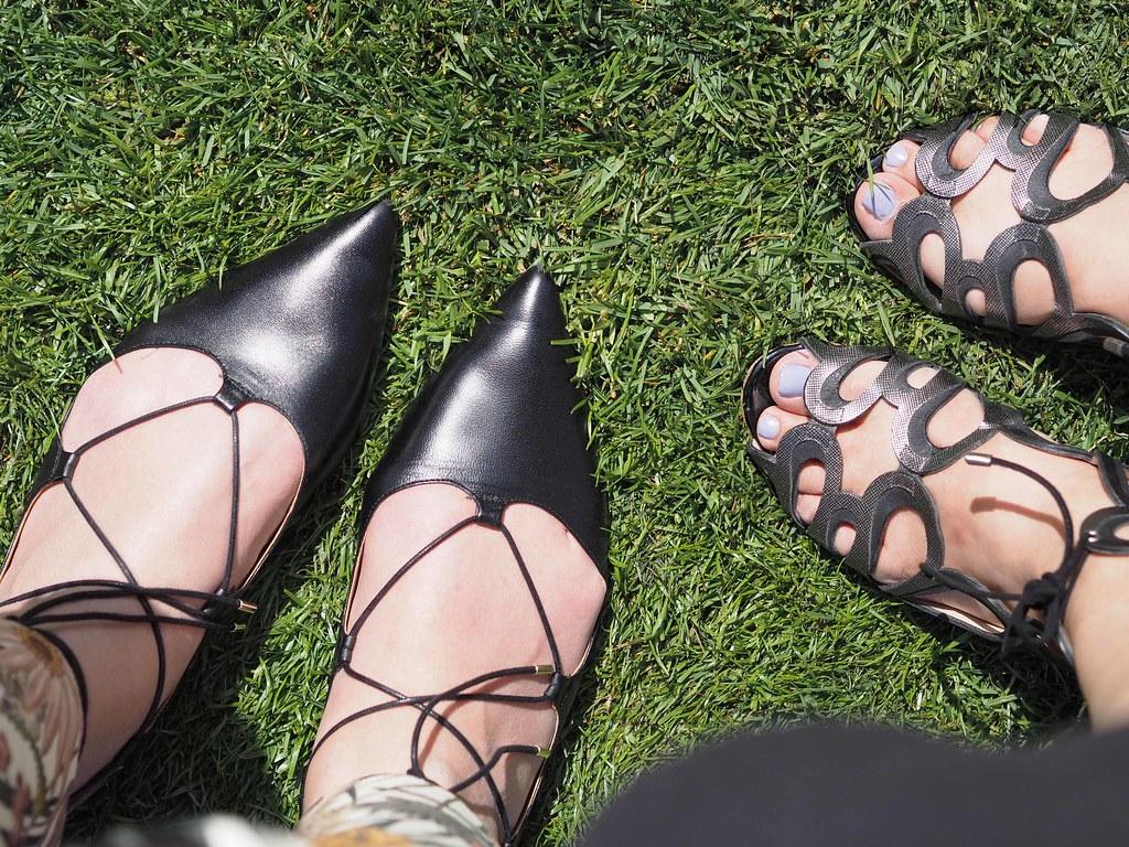 royalascot-shoes