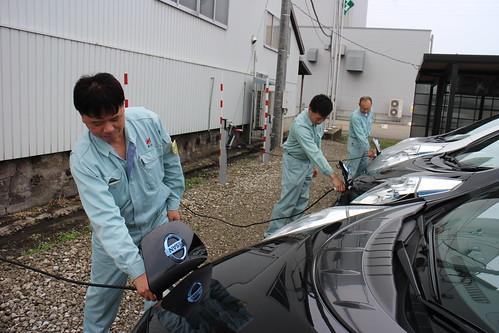 新日本電工
