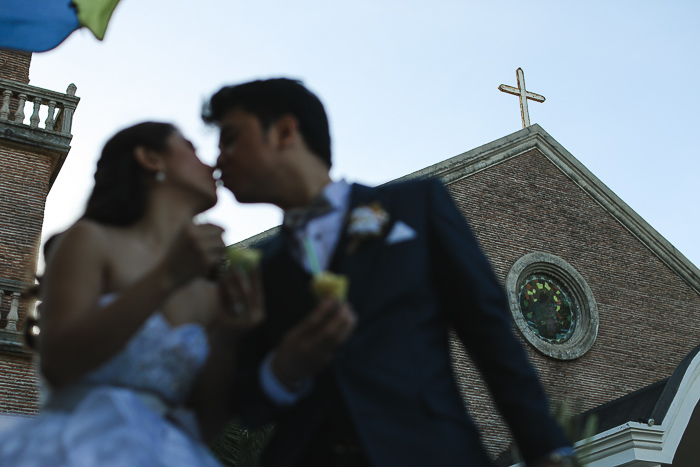 TAGAYTAY WEDDING PHOTOGRAPHER (69)