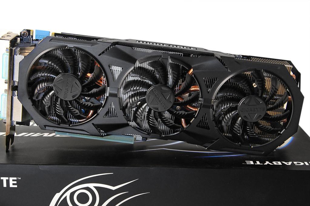 Trải nghiệm The Witcher 3 với card đồ họa GeForce GTX 960 - 79676