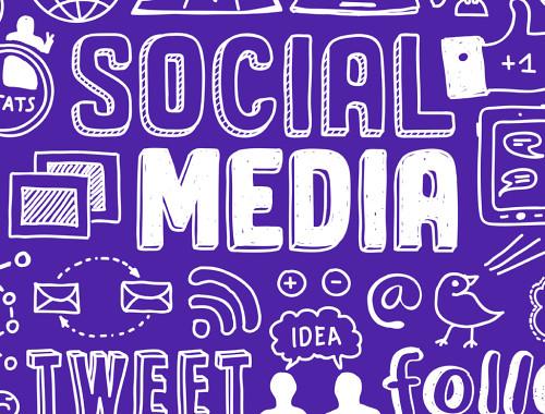 Reglas básicas en social media para un negocio