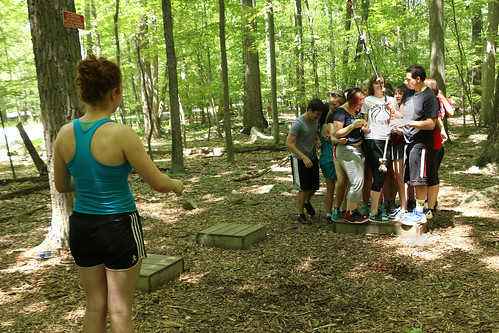Ropes Course_003