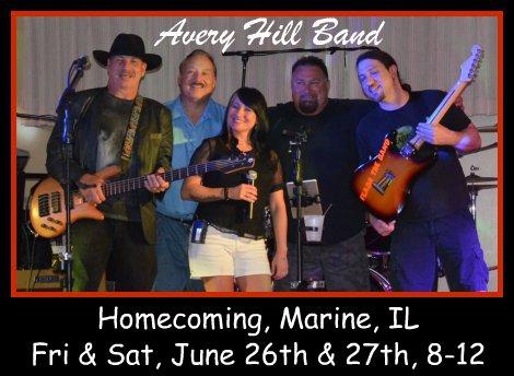 Avery Hill 6-26, 6-27-15