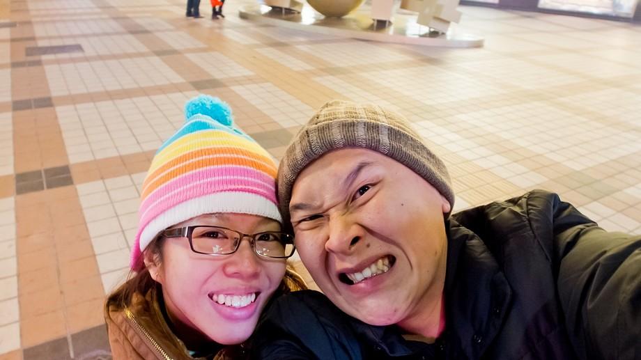 Beijing Dec 2014 - 0138