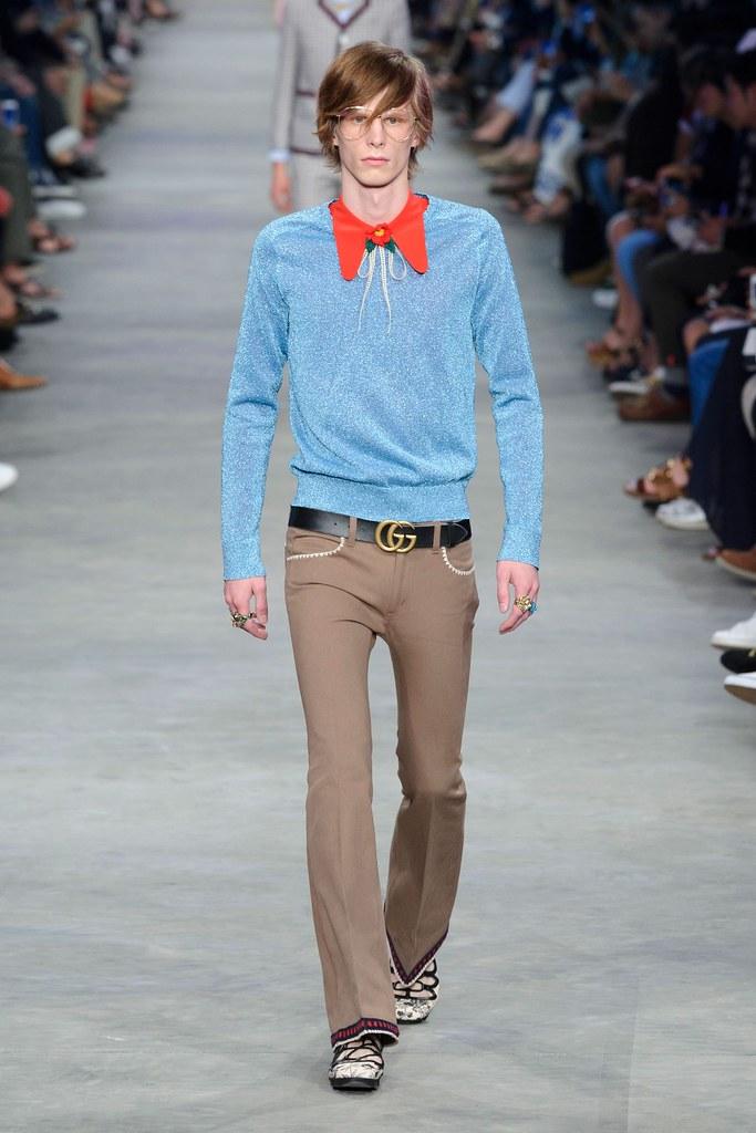 SS16 Milan Gucci009_Taavi Mand(fashionising.com)