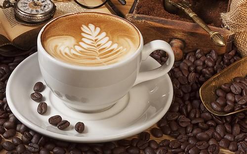 specialty-coffee-cappuccino-latte-hot-chocolate-mocha2