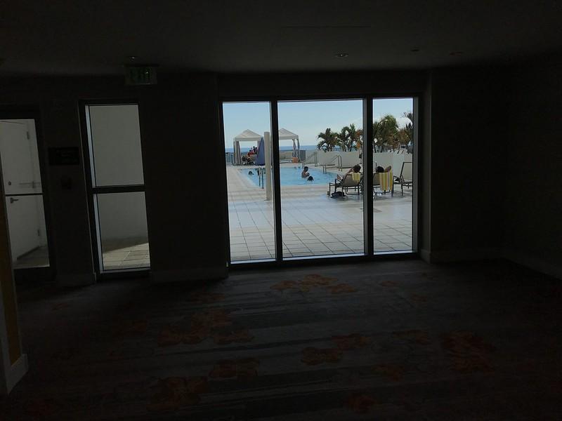 Hilton Cabana Miami Beach 26